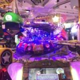 マリオパーティ ふしぎのコロコロキャッチャー 2 【簡易攻略】